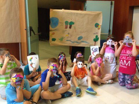 maskes.jpg